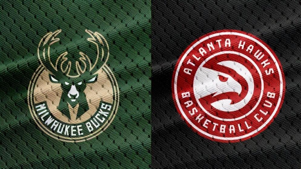 NBA直播:太阳vs篮网,凯尔特人vs黄蜂,雄鹿vs老鹰