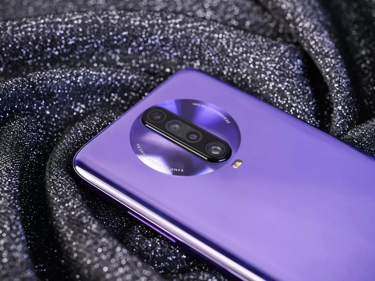 手机相机里的那些小技巧,你都了解吗?这个技巧你肯定没听过