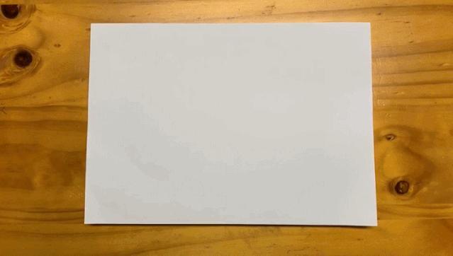 """3寸笔记本有a4纸大吗(13.3寸屏幕a4纸参照图)"""""""