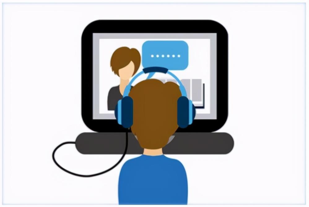 什么是saas教育系统软件?它和在线教育系统源码有何不同?