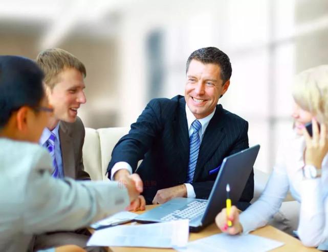 如何组建一个强有力的创业团队