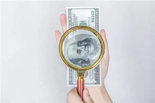 8条催收技巧,让你的收款率提高50%!