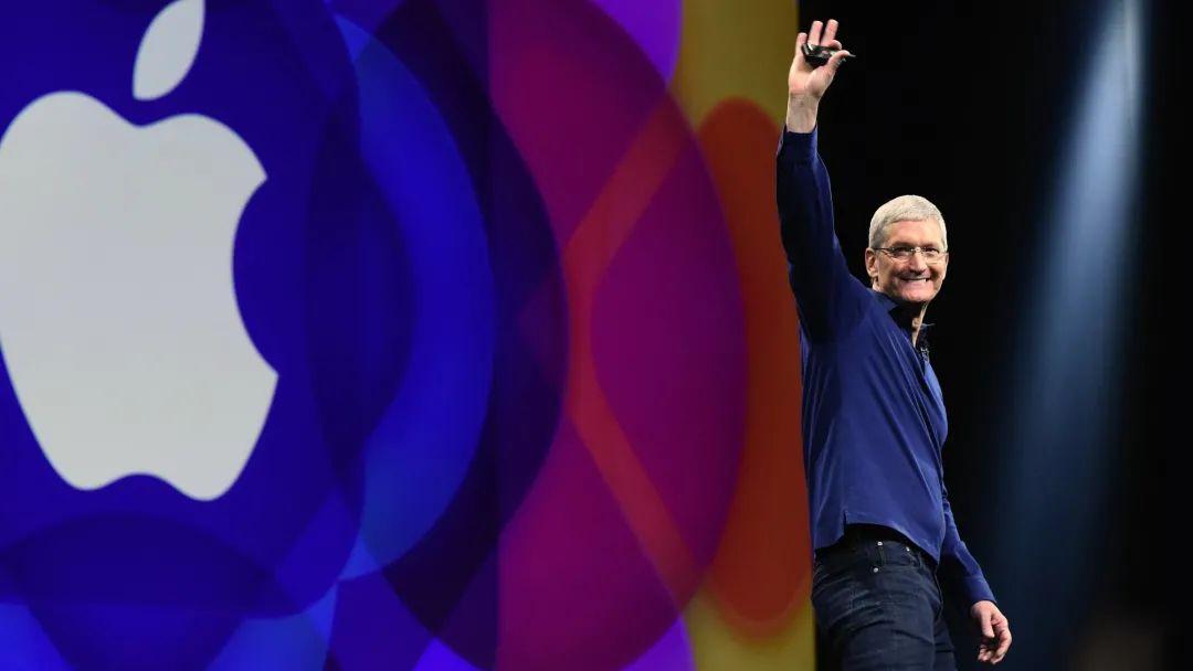 iPhone13爆料消息汇总,iPhone 12已经不香了