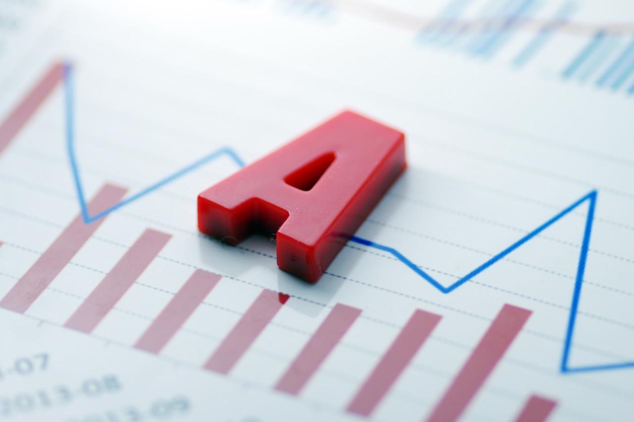 """股市:连续横盘3天,A股""""风向""""有变?莫慌,趋势未改"""