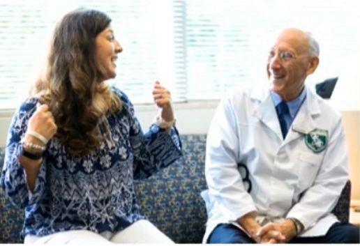 抗癌再突破!1400億個免疫細胞輸入體內,她的7個腫瘤全被消滅