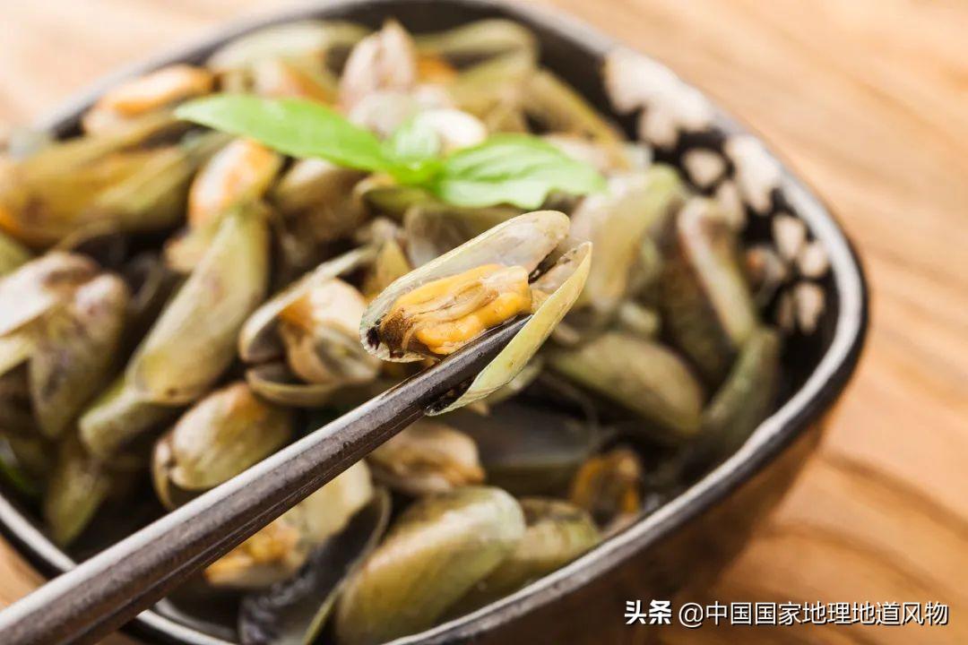 中国人嗑瓜子简史