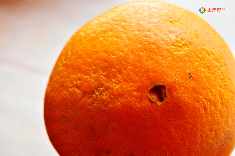 重庆特色产业柑橘:年产值超300亿元,全市多个区县共同发力