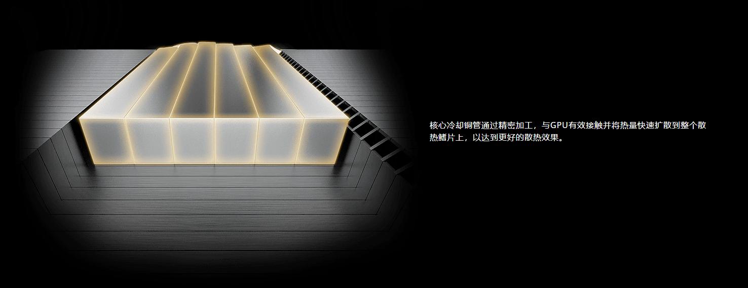 七彩虹显卡涨价吗,RTX3080发售价格太高,发烧友值得入手吗?