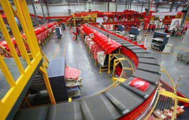 WMS倉儲管理主要有哪些功能?能解決哪些問題