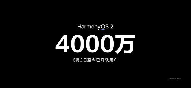 华为P50终发布,可惜不支持5G