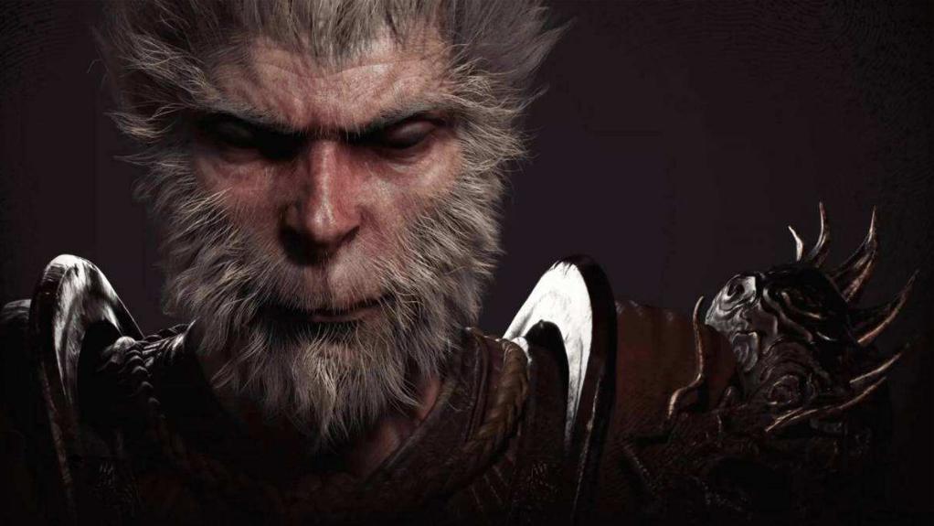 《黑神话:悟空》新截图公布,玩家调侃五年内能出来就谢天谢地了