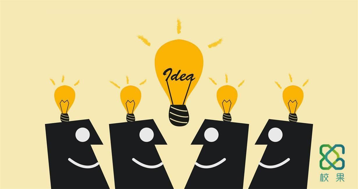 做好校园营销推广的八大方法