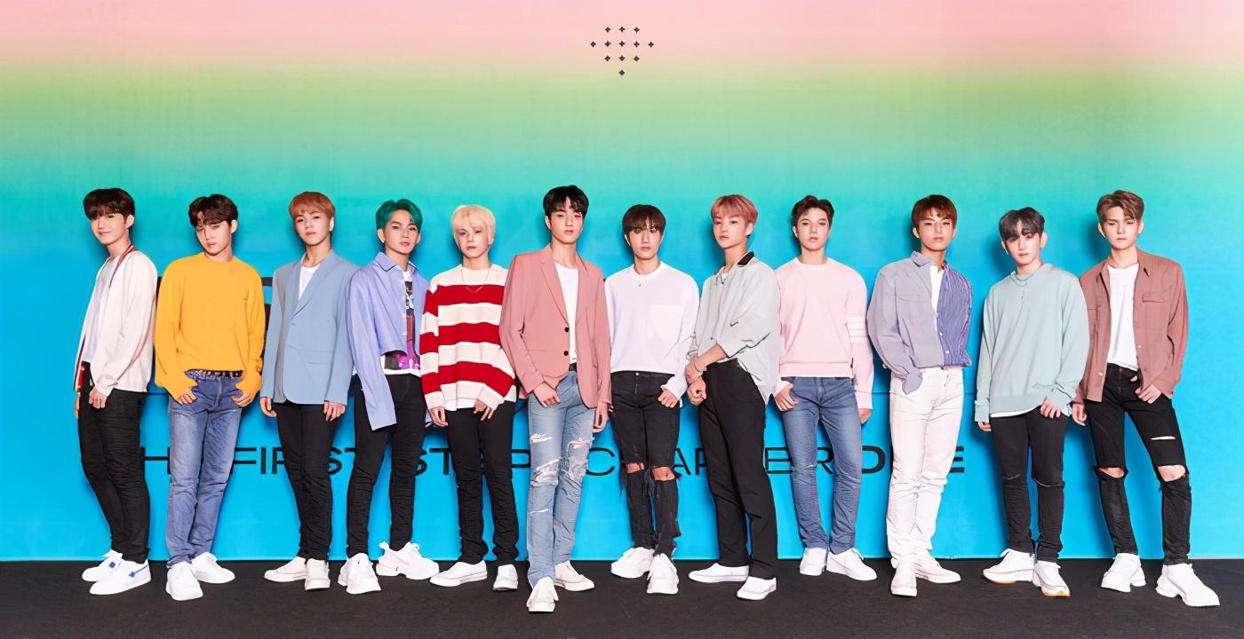 共迎回归,YG新男团回归特别直播,满足粉丝好奇心?