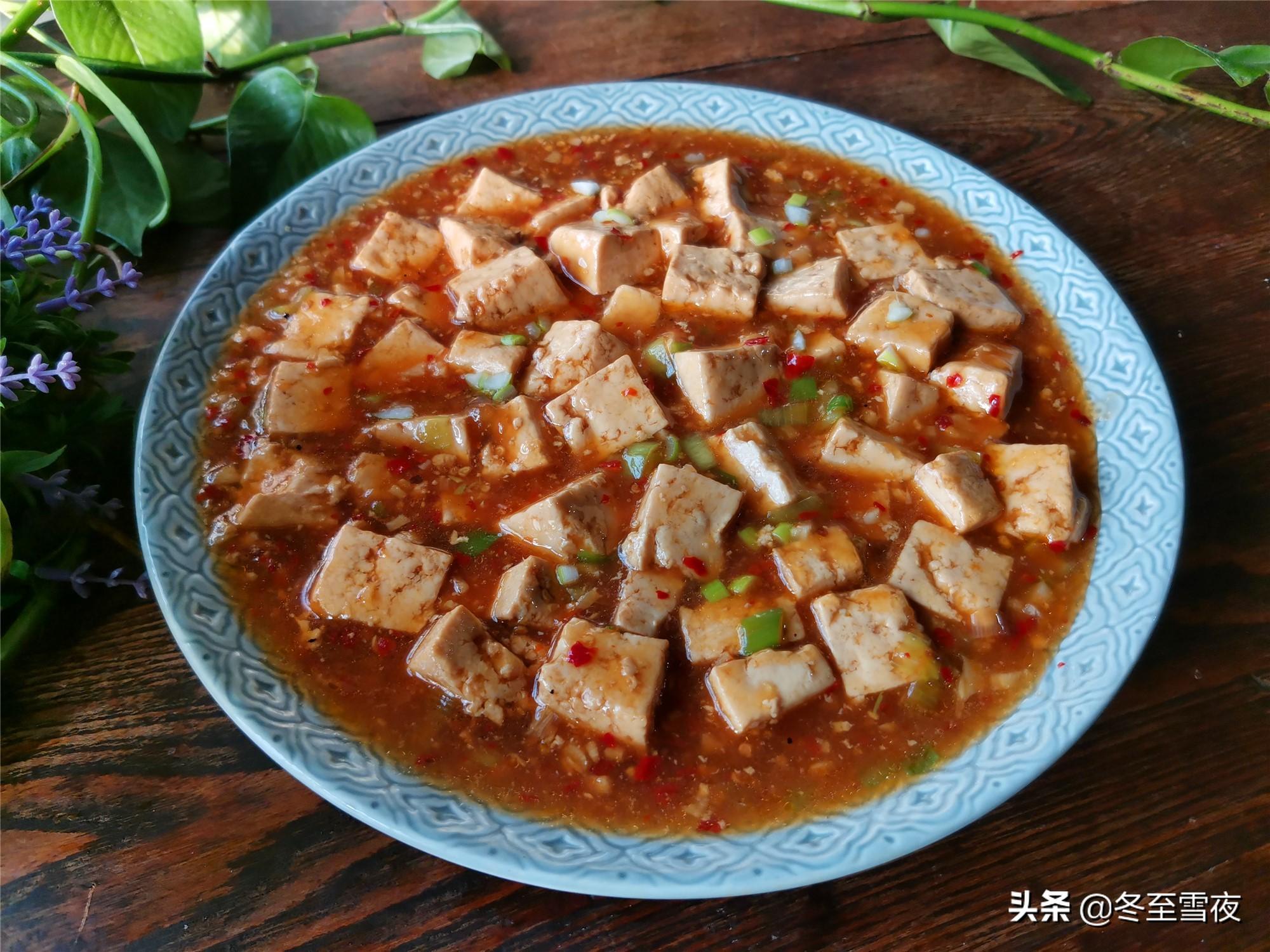 冬季,东北人最稀罕吃的14道家常菜,都是东北味儿,家常又好吃 东北菜谱 第9张
