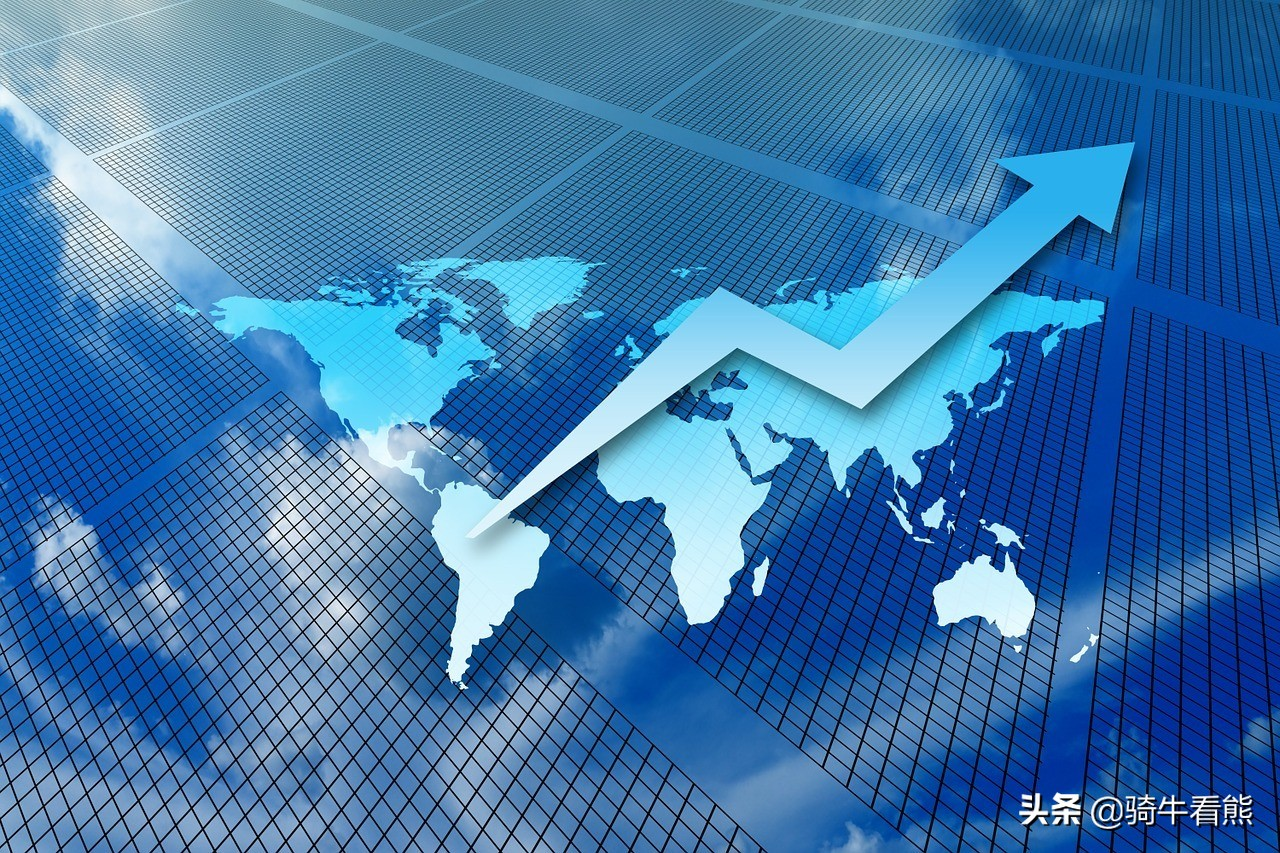 总听说长线投资能赚钱,为什么还有人在股票下跌时卖出呢?