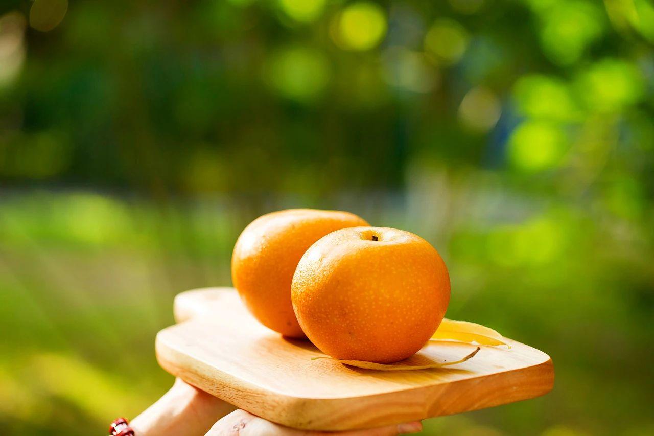 人生無常,別把最好的梨,留到最後吃