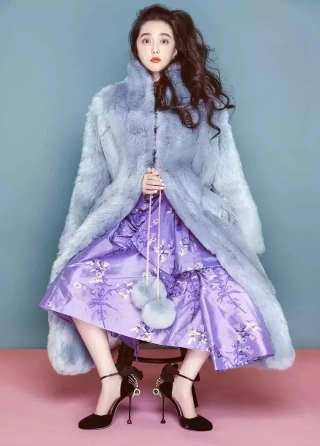 周董买下她的毕业设计,明星青睐她设计的服装。她为何如此优秀?