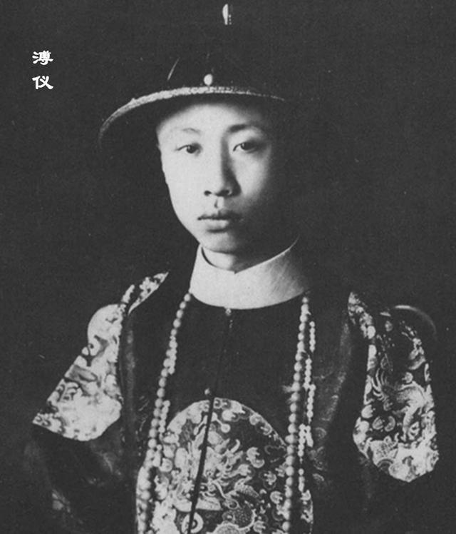 皇帝的女人不好当,结果不是自杀就是被逼疯,特别是皇后更加悲惨