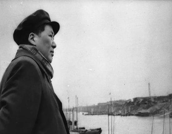 1950年毛岸英牺牲,2020年彭德怀绝密电报首次公开,电报中说了啥