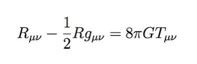 最迷人的数学常数:π——其神奇和美丽无处不在