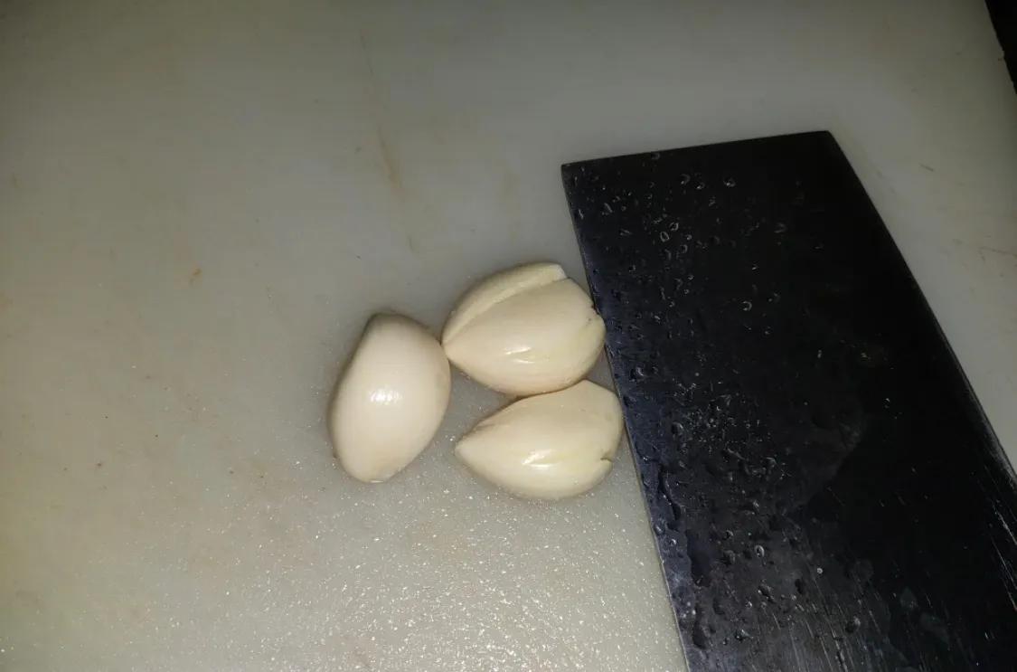 下饭的虎皮尖椒,超简单 美食做法 第3张