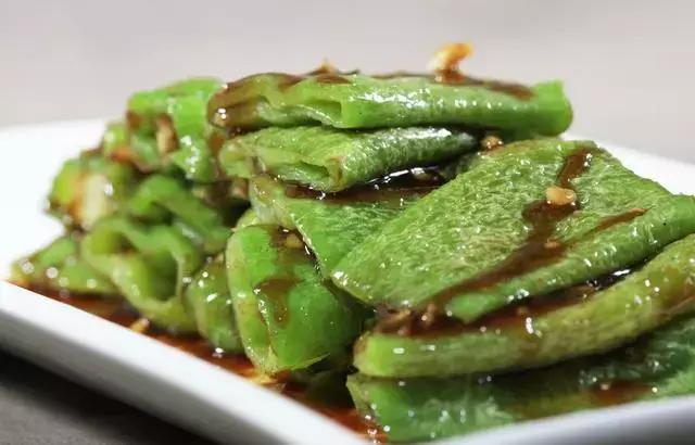 百吃不腻的36道经典家常菜做法! 美食做法 第2张