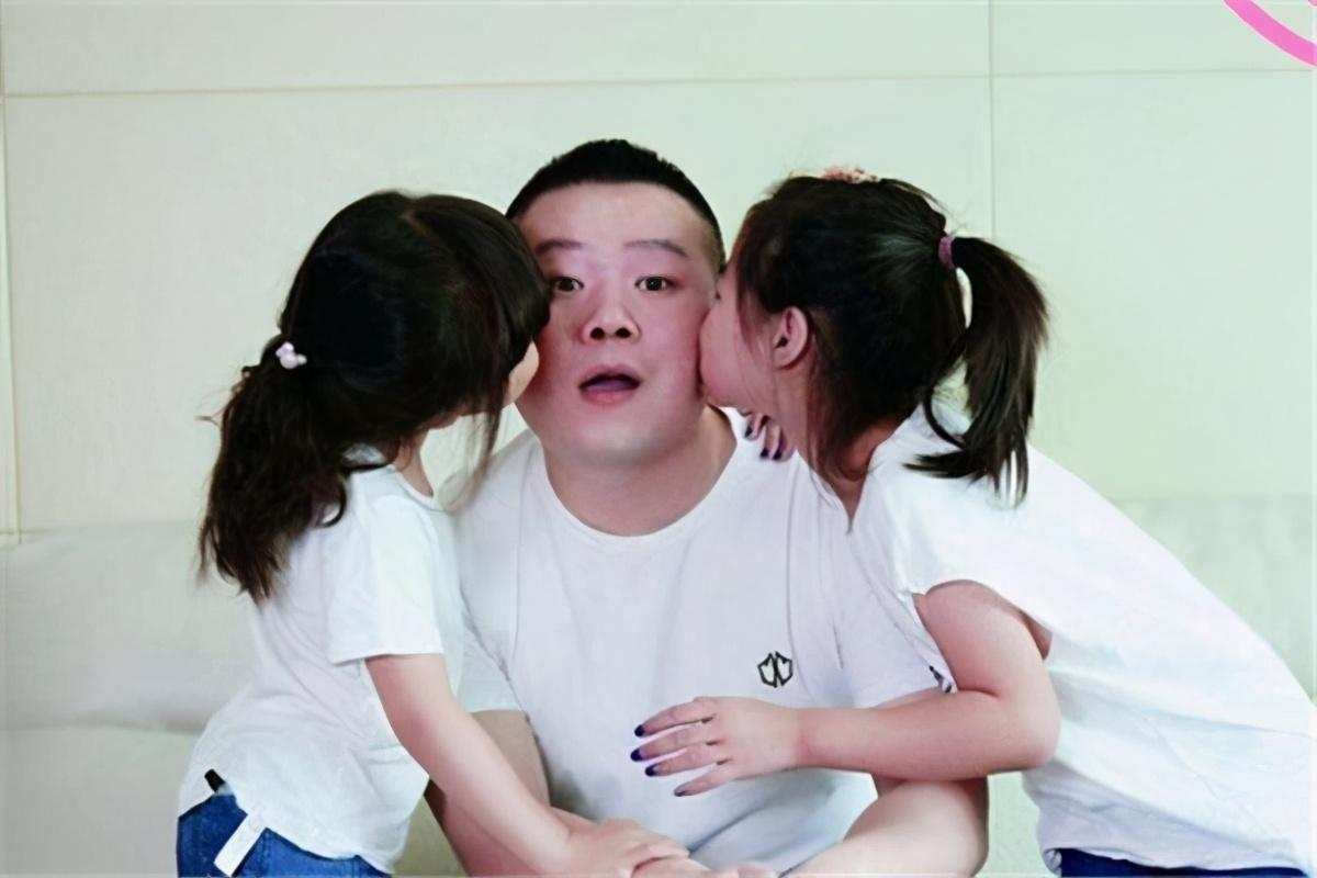 单亲妈妈泪诉岳云鹏要求验DNA:若孩子不是他的,怎么着都行