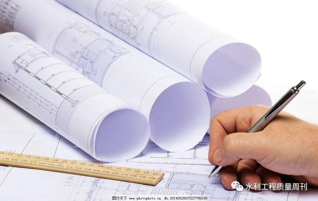 排水管道的施工管理及其要點