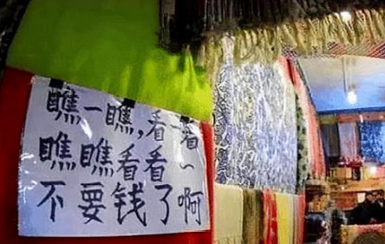 """继越南后,尼泊尔也贴出""""中文标语"""",日本人看后却不高兴了"""