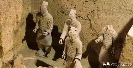 秦始皇陵到底有多可怕,专家:即使能活着走出来,也活不过2年!