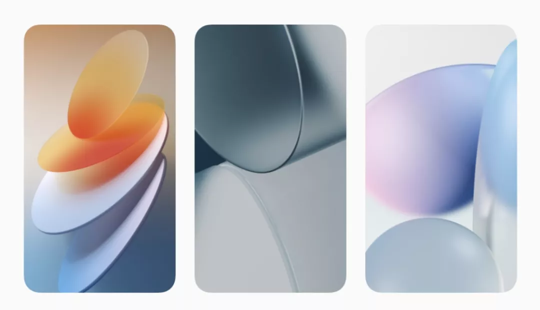 "ColorOS 12体验:对于""人""的思考,才是它最强大的地方"