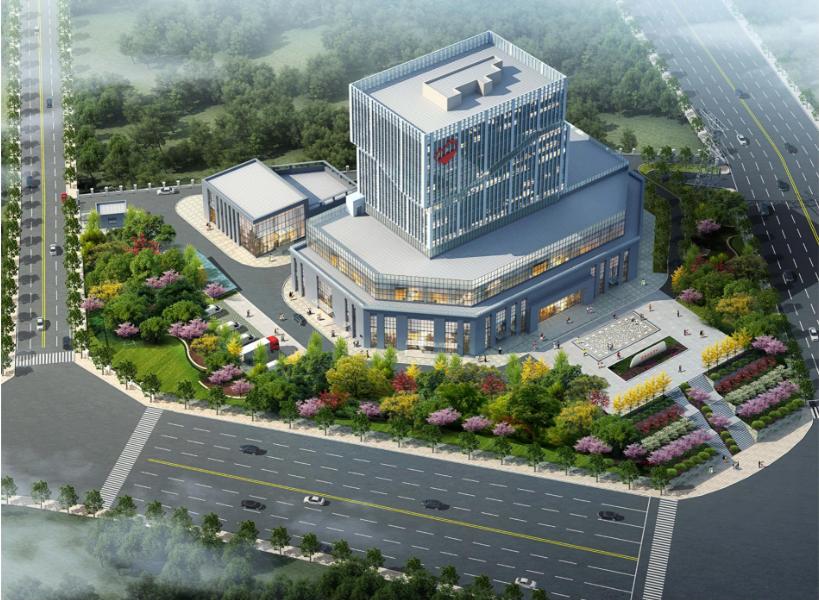 呈贡要建云南最大血液中心 续写昆明42年献血历史