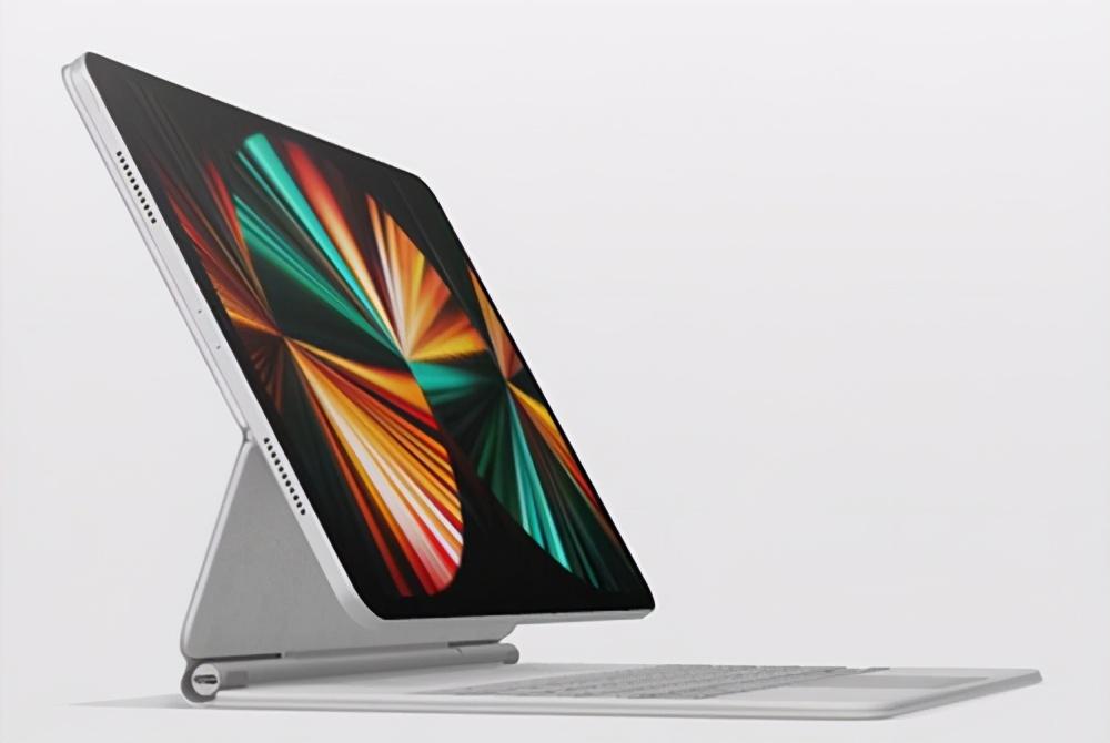 苹果明年将推出11英寸版mini-LED屏iPad Pro-第1张图片-IT新视野