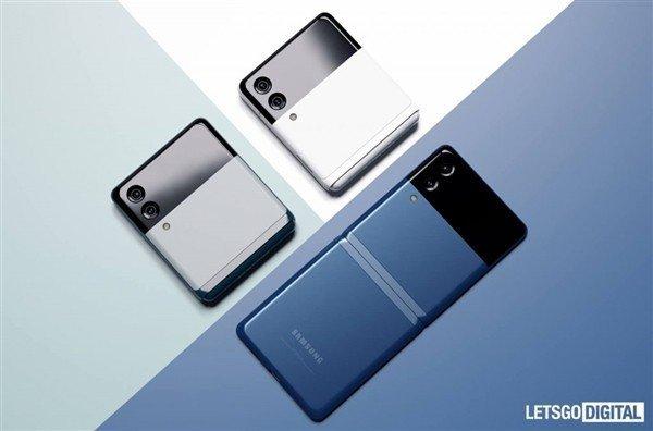8月发布新手机抢先看,旗舰扎堆谁最给力?