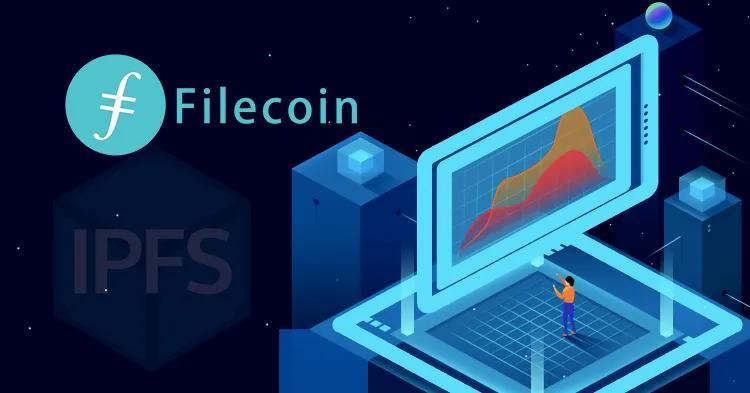 Filecoin太空竞赛:漫漫长征第一步 星际原社区 2020-09-01 17:47:49 太空竞赛已经持续一周时间,各个矿工的成绩好坏已经有目共睹,根据官方的标准,我们能够看到在之前测试网中数据较