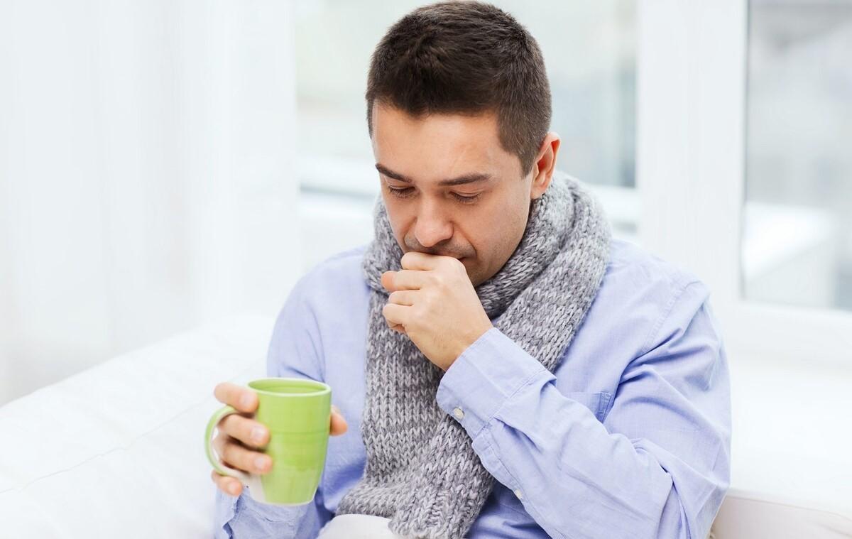 冬至即将来临,预防疾病早知道