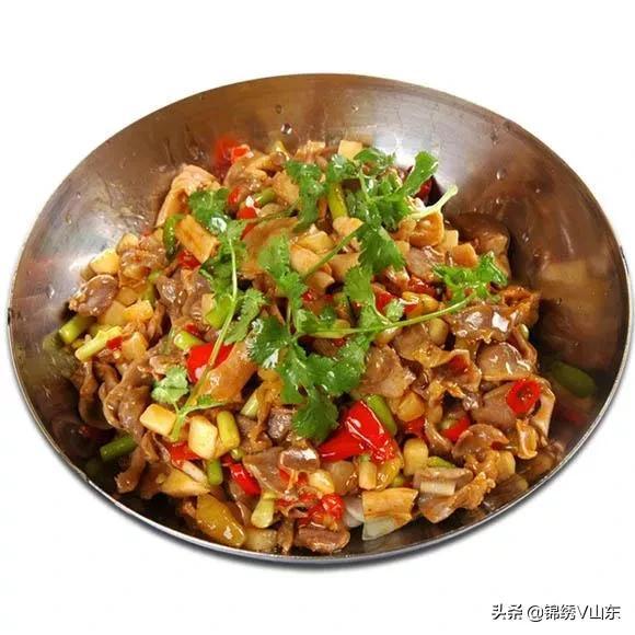 周末到了教你28道香味十足的家常菜,美味简单下饭,上桌特受欢迎 美食做法 第15张