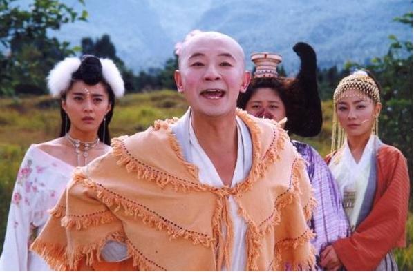 黄海波开演员培训班,合伙人之一曾是春晚女笑星,后因抑郁症退圈