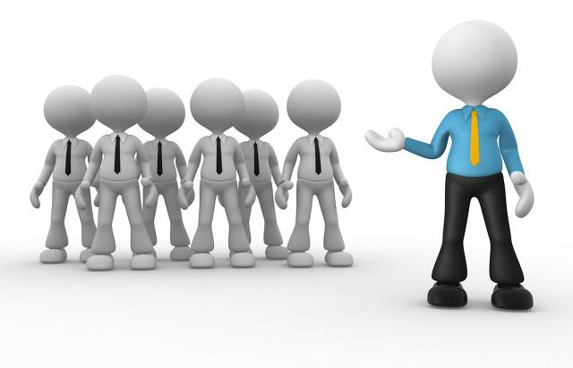 什么是班组学问?把握推进班组学问建设的着力点