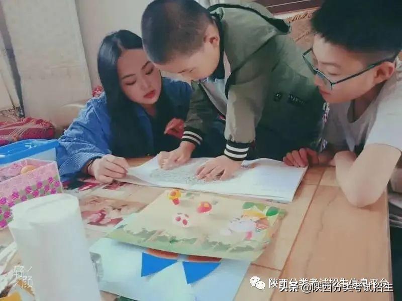 西北电力黄埔 | 西安电力高等专科学校