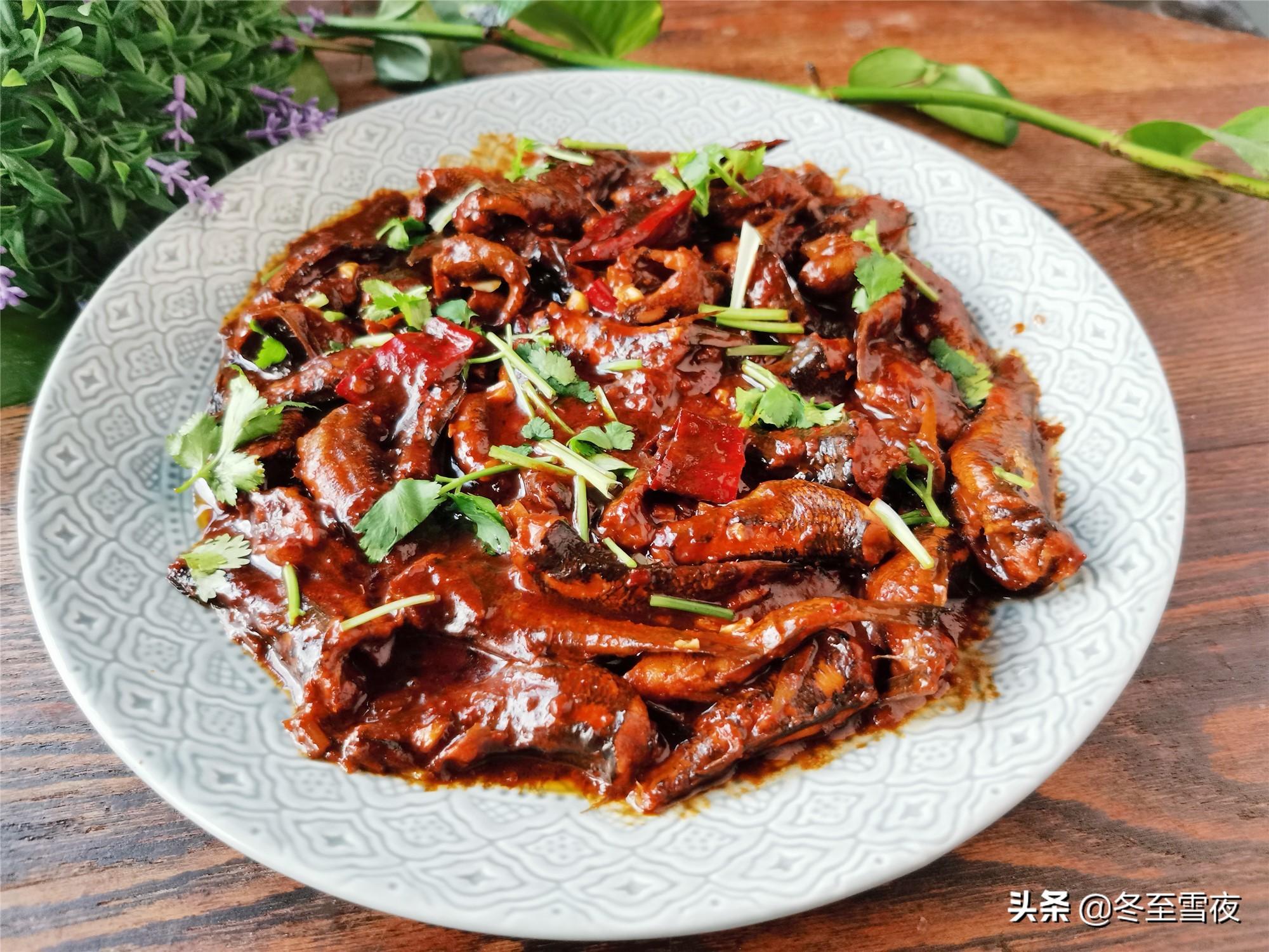冬季,东北人最稀罕吃的14道家常菜,都是东北味儿,家常又好吃 东北菜谱 第11张