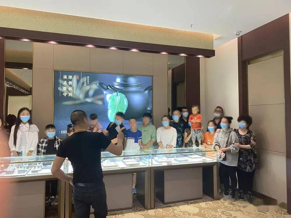 既好逛又好吃的上海,去多少次都不会腻
