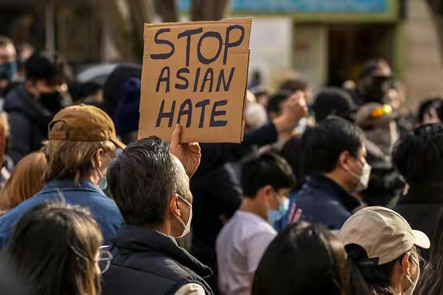 鉴于亚洲运动的不断崛起,美国政府对这场灾难负有责任,也无可厚非