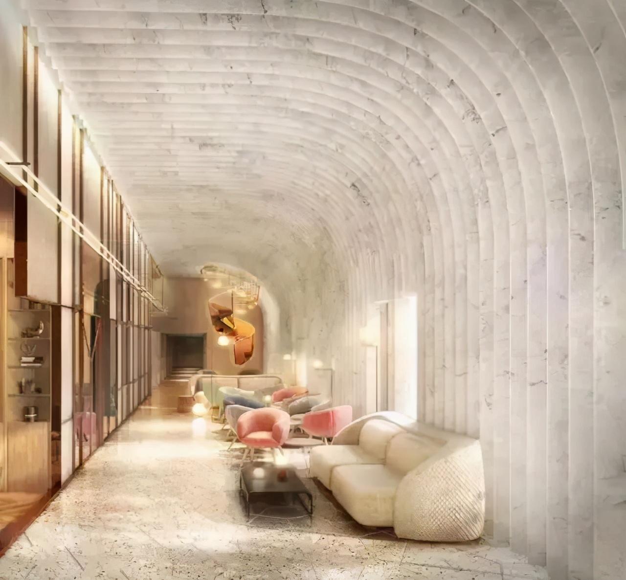 「泰国转售」曼谷公寓 XT Huaikhwang