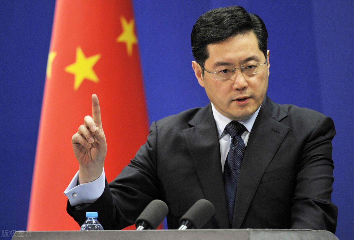 大使哪呢?中国驻美大使已赴任,美驻华大使为何迟迟不至