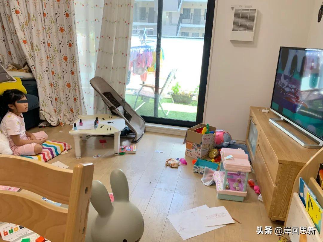 5歲女孩要求看恐怖動畫,親爸推薦《魔法少女小圓》:角色卡哇伊