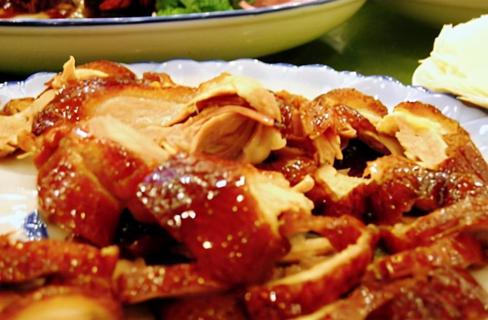 云南特色美食小吃,到了云南一定要吃这几种