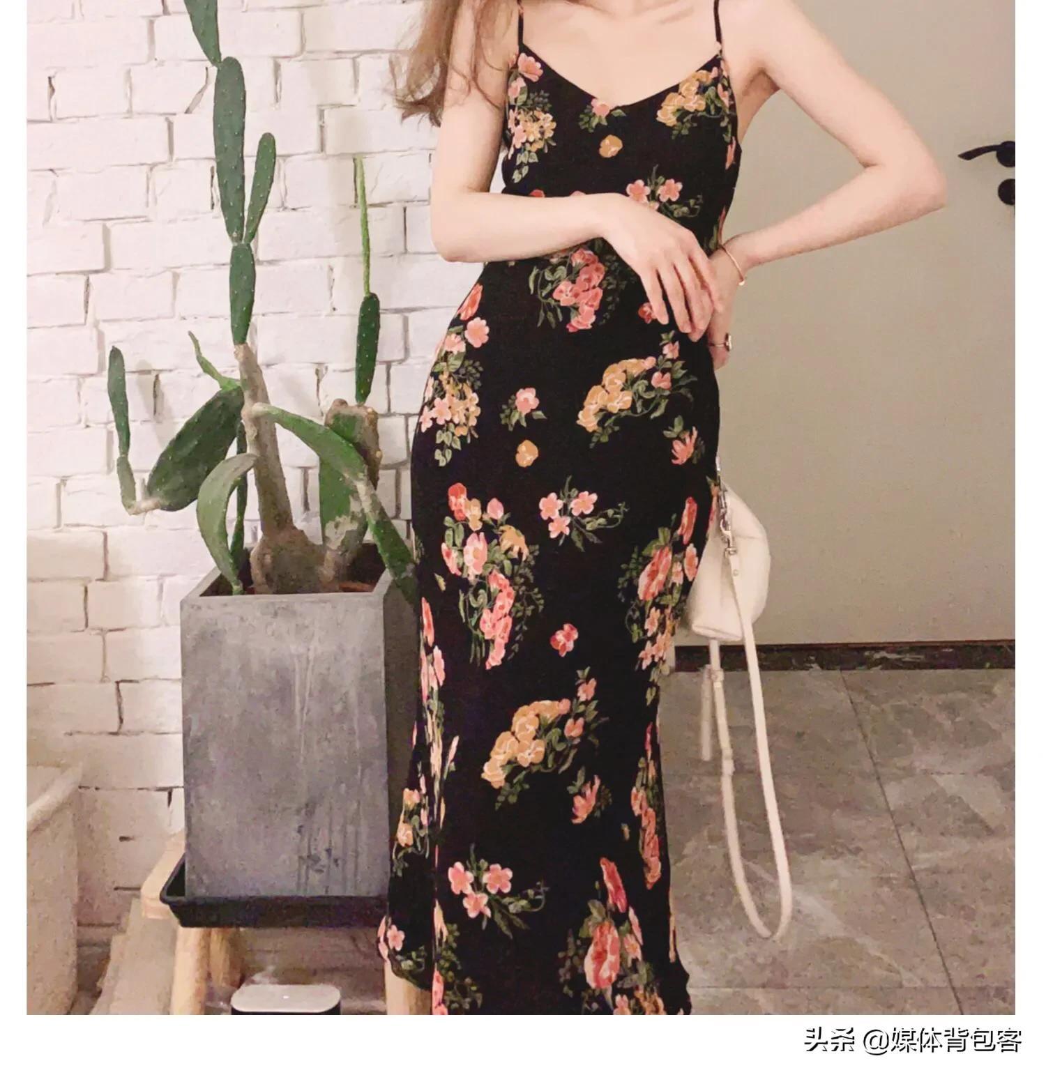 刘德华、郭富城、周慧敏…港星们90年代的着装如今又开始撞衫了