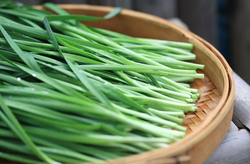 春天这样吃更养脾胃、补阳气!内附应季膳食