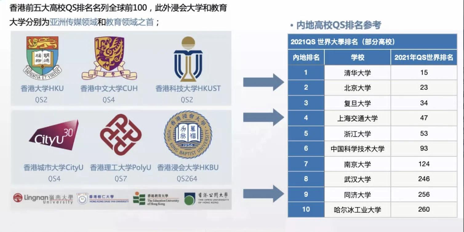 张雅绮董事长与您分享后疫情时代留学移民规划